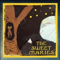 thesweetmaries3a